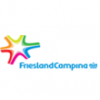 images/referenties/frieslandcampina.png